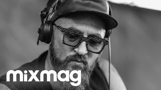 damian lazarus at crssd fest spring 2016