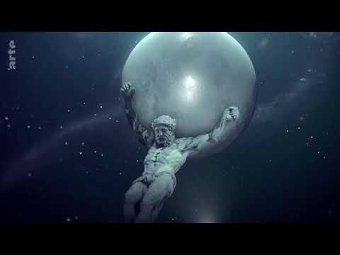 Les grands mythes - L'Odyssée 07 10 Le châtiment de Zeus
