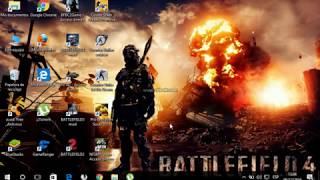 Descargar e Instalar Battlefield 2142 full 2019