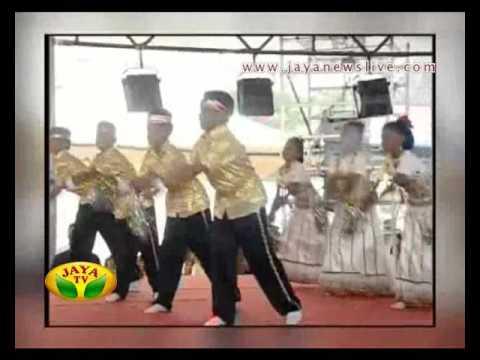 Amma Prachara Paadalgal12 09-04-2016
