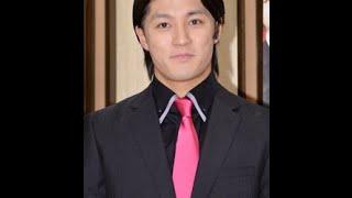 劇団EXILE春川恭亮、退団を発表 海外挑戦へ「表現者として闘ってきたい...