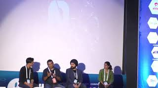 Hack the law: Protection for cybersecurity research in India | CXO Panel Discussion | NULLCON 2020