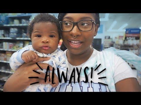 Vlog XXIII - Mama is Always Right