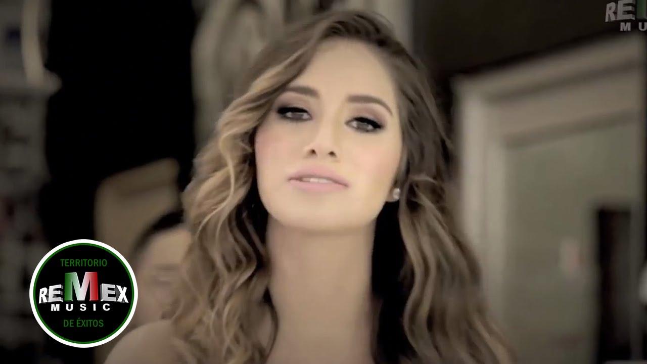 Xitlali Sarmiento - Él Es Mejor Que Tú (Video Oficial)
