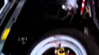 видео Воздушный фильтр ЗАЗ Славута Инжектор