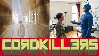 Cordkillers 204 - Amazon's Master Stroke (w/ Nicole Lee)