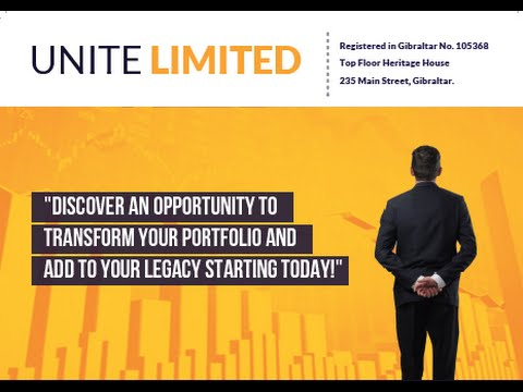 Multi Asset Investment Boutique in London