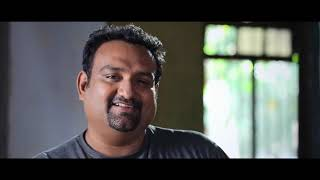 2018 New Released Malayalam Full Movie | Latest Comedy Family Movie 2018 | Super Hit Movie 2018 HD