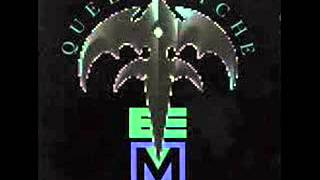 Queensryche-Empire (Full Album) Release date:September 4th, 1990 Ge...