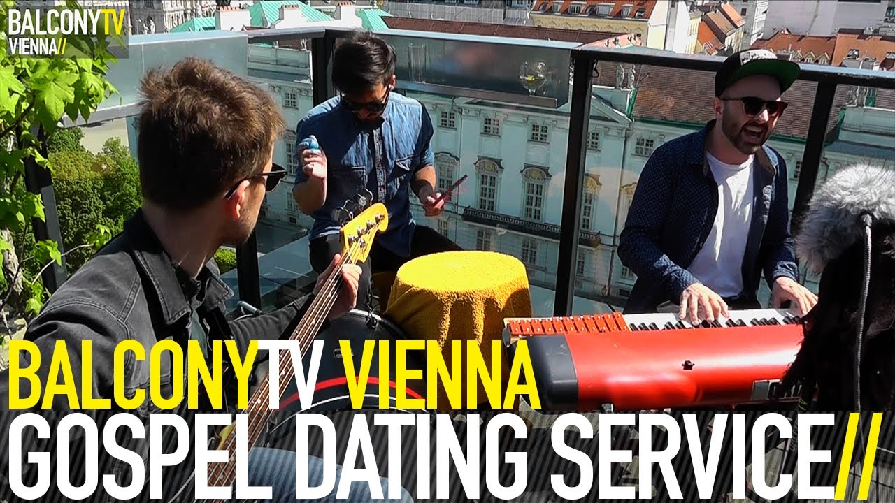agree, very Single Männer Pröttlin zum Flirten und Verlieben possible and