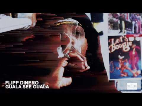Flipp Dinero -