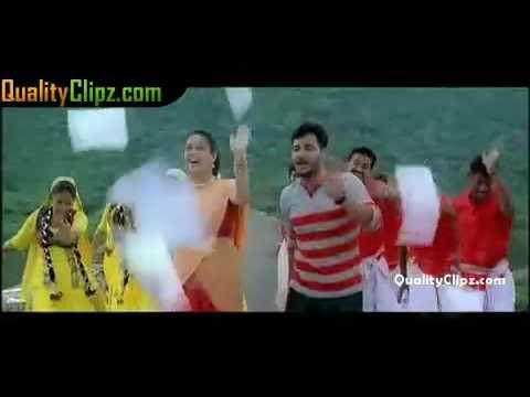 kathaludan movie mp3 song