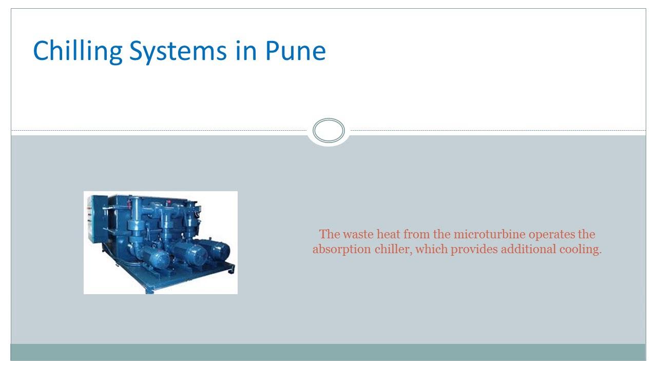 Boiler and Accessories in Pune - Padmaja Engineering - YouTube