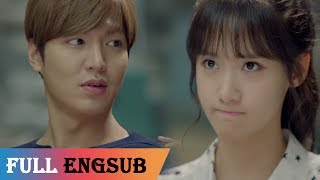 Video [Engsub] Summer Love Korean Drama 2018 Yoona & Lee Min Ho download MP3, 3GP, MP4, WEBM, AVI, FLV Agustus 2019
