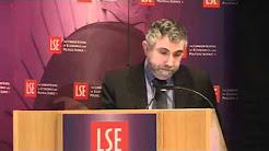 hqdefault - Lord Layard Report On Depression