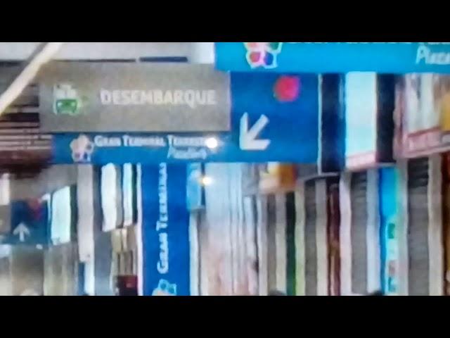 Kenro Vlods aparece en willax en comercial
