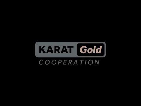 Karatgold Corporation Updates May 22nd, 2018