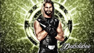 "(2014): ""The Second Coming"" (V3) ➤ 5th Seth Rollins WWE Theme Song [ᴴᴰ + ᴰᴸ]"