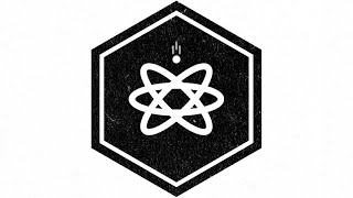 Wormhole State Management With React Hooks