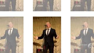Первые уроки вокала uslMPuGLoBtrrZF