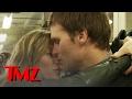 Tom Brady's Wife Gisele Bündchen FLIPS OUT Over Super Bowl | TMZ