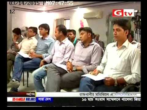 Gtv Cable Tv Viewers Forum News