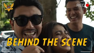 Download Issey - Alololo | Behind The Scene Mp3