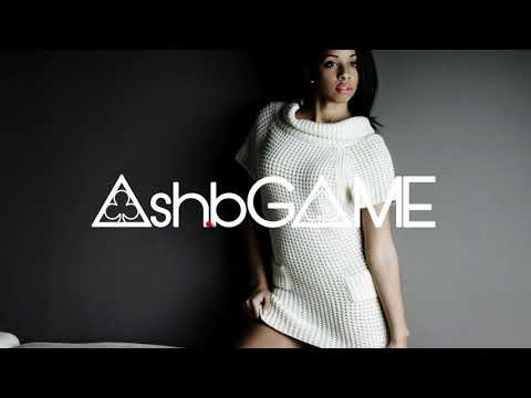 ashbgame---sweet-but-psycho-(instrumental-mix)
