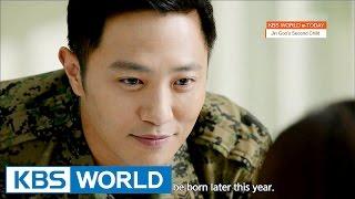 KBS WORLD e-TODAY [ENG/2016.05.18]
