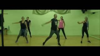 Yo ya no quiero na - Lola Indigo - Pau Peneu Dance Fitness Coreography
