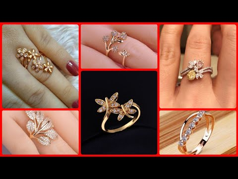 2020's-newest-gold-rings-designs-include-unexpected-updates-to-classic-styles-by-fashion-forever