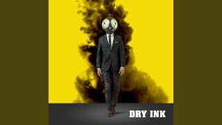 Play Dry Ink
