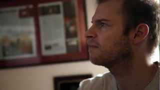 Indie Game: The Movie - Трейлер - Русские субтитры
