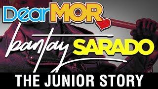 "Dear MOR Uncut ft. Inday Yumi: ""Bantay Sarado"" The Junior Story 06-04-17"