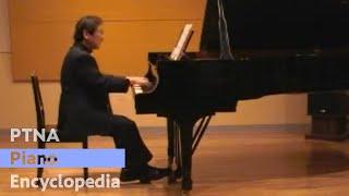 チャイコフスキー:ポルカ Op.39-14 Tchaikovsky:Polka Op.39-14 ピテ...