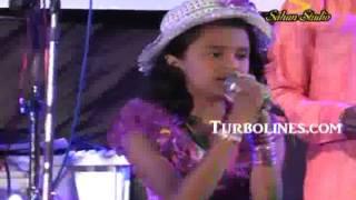 Video sikari dewmini with oxygen sathara watin kalukaragena song download MP3, 3GP, MP4, WEBM, AVI, FLV Oktober 2018