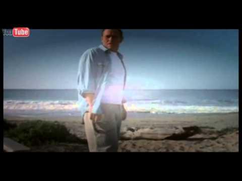 1997 Tidal Wave- No Escape