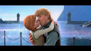 Y tu sabrás - Romina Marroquín (Frozen)