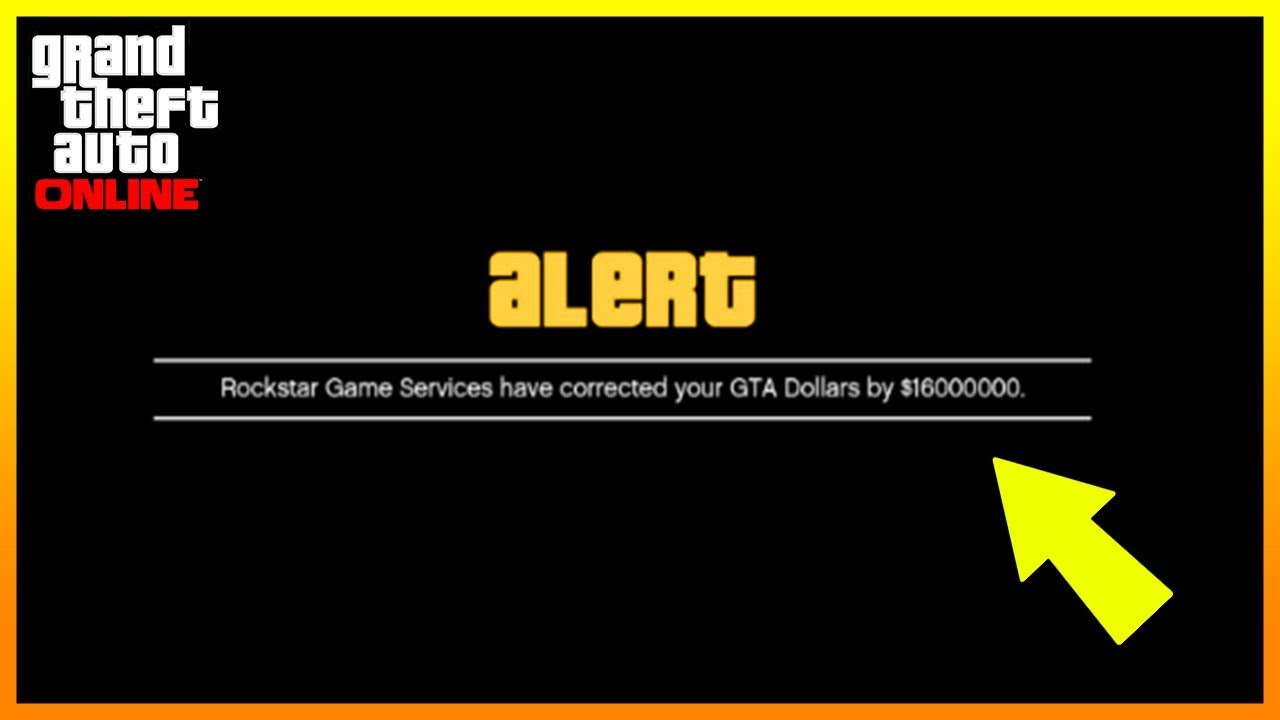 how to get free money in gta 5 online