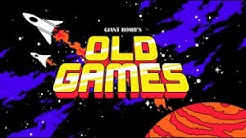 TOP 15 OLD PC GAMES ( WORKS ON WINDOWS 10) (FREE DOWNLOAD)