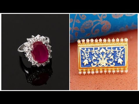 latest-wedding-rings-collections-|-wedding-rings-collections
