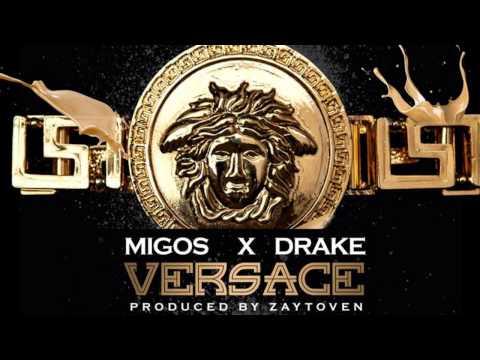 Migos Ft. Drake