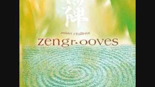 Zen Groovez: Asian Chill-out