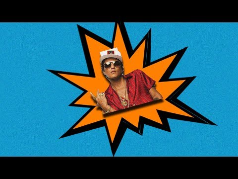 Bruno Mars type beat x Ty Dolla Sign type beat -