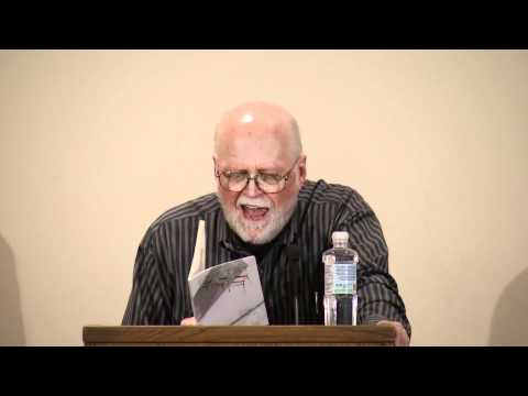 The Holloway Series in Poetry - Ron Silliman