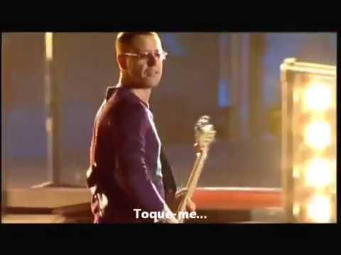 U2 - Beautiful Day (Legendado) [Português]
