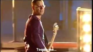 Video U2 - Beautiful Day (Legendado) [Português] download MP3, 3GP, MP4, WEBM, AVI, FLV Maret 2018
