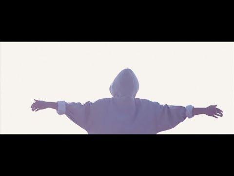 Frida Sundemo - Keep An Eye On Me (Lyric Video)