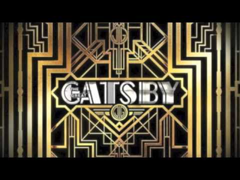 13. Into the Past- Nero- The Great Gatsby Soundtrack