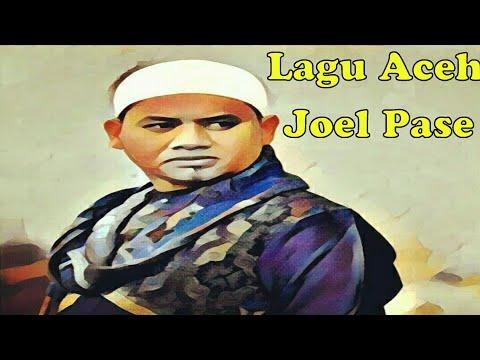 Lagu Aceh Terbaru Joel Pasee
